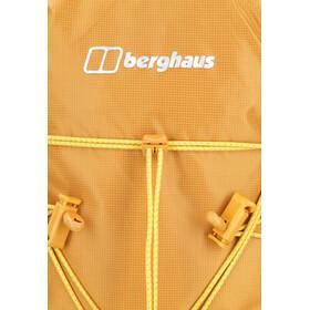 Berghaus Alpine 30 Zaino Uomo, desert shadow/saharan sands